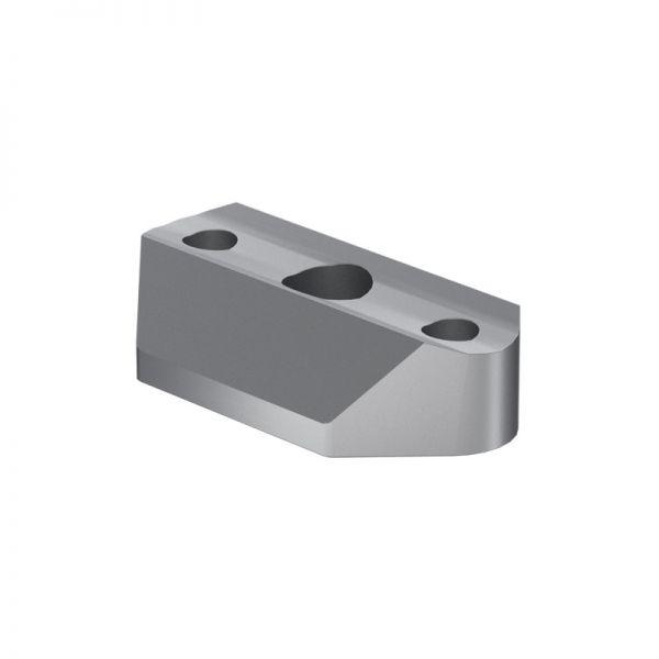 T-Verbinder 40/H2