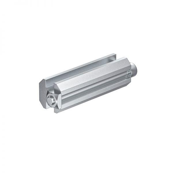 Parallelverbinder Serie 40/50