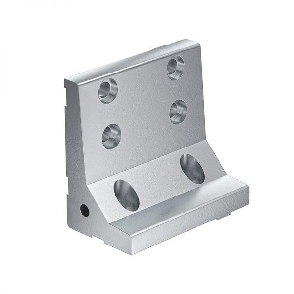 Winkelverbindung D90s