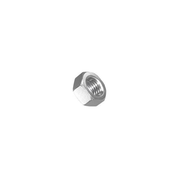 Sechskantmutter DIN EN ISO 4032 M5