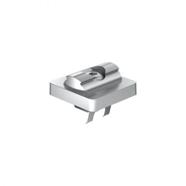 Adapter D28/40