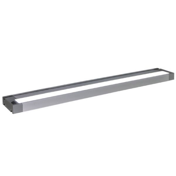 LED Systemleuchte, Variante 7