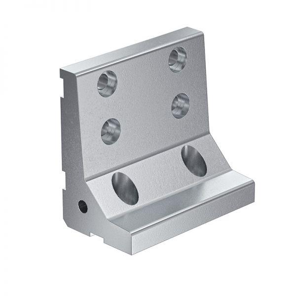 Winkelverbindung D90