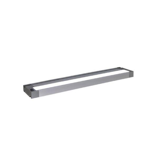 LED Systemleuchte, Variante 3